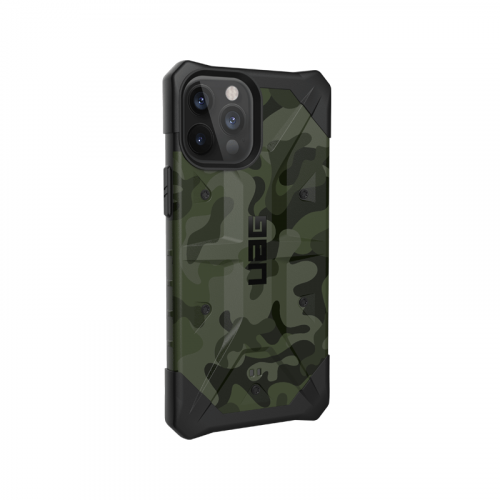 Op lung iPhone 12 Pro Max UAG Pathfinder SE Series 08 Bengovn