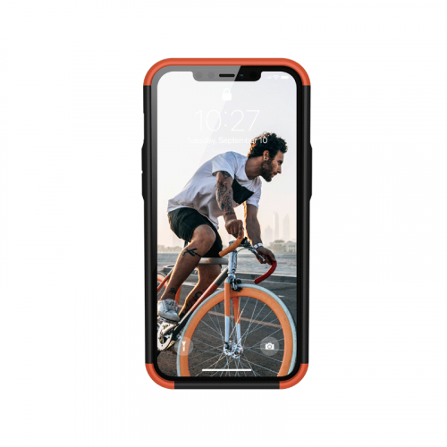 Op lung iPhone 12 Pro Max UAG Civilian Series 04 Bengovn