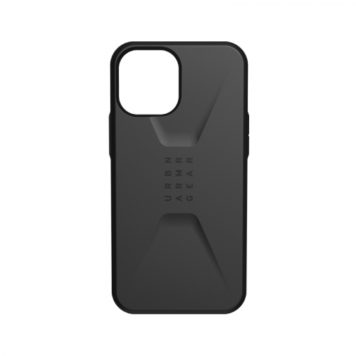 Op lung iPhone 12 Pro Max UAG Civilian Series 05 Bengovn