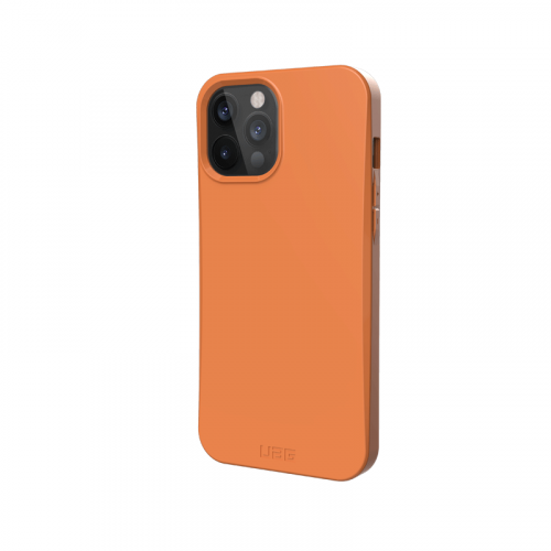 Op lung iPhone 12 Pro Max UAG Biodegradable Outback Series 21 Bengovn