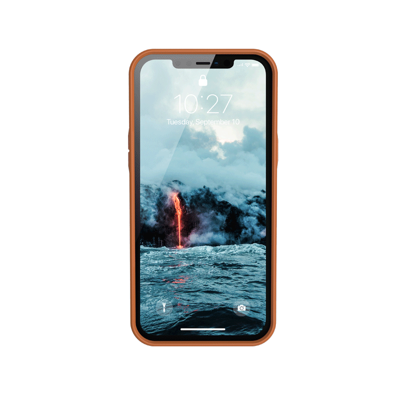 Op lung iPhone 12 Pro Max UAG Biodegradable Outback Series 24 Bengovn