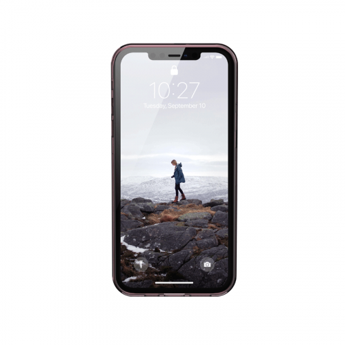 Op lung iPhone 12 Pro Max UAG U Lucent Series 09 Bengovn