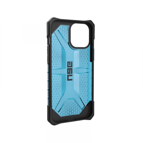 Op lung iPhone 12 12 Pro Max UAG Plasma Series ice 15 Bengovn