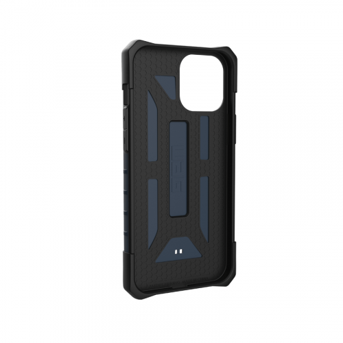 Op lung iPhone 12 iphone 12 Pro UAG Pathfinder Series 08 Bengovn