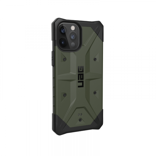 Op lung iPhone 12 iphone 12 Pro UAG Pathfinder Series 11 Bengovn