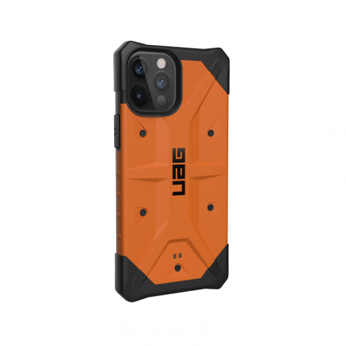 Op lung iPhone 12 iphone 12 Pro UAG Pathfinder Series 15 Bengovn