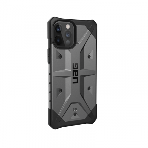 Op lung iPhone 12 iphone 12 Pro UAG Pathfinder Series 19 Bengovn