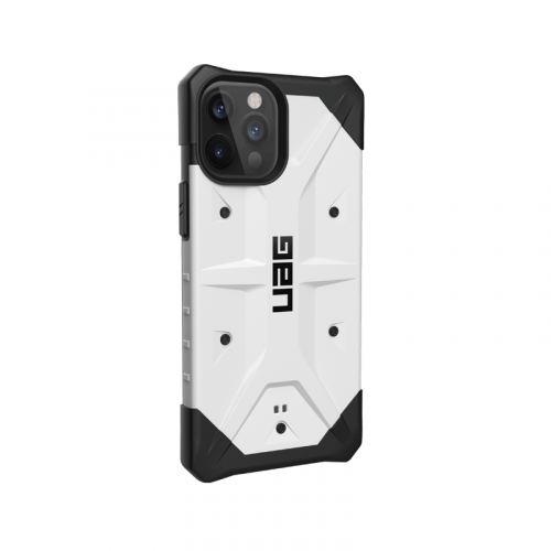 Op lung iPhone 12 iphone 12 Pro UAG Pathfinder Series 23 Bengovn