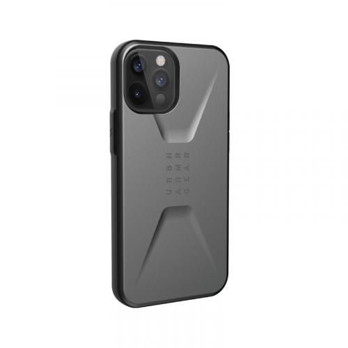 Op lung iPhone 12 12 Pro UAG Civilian Series 23 Bengovn