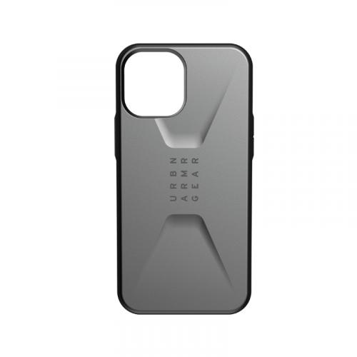 Op lung iPhone 12 12 Pro UAG Civilian Series 25 Bengovn