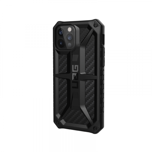 Op lung iPhone 12 12 Pro UAG Monarch Series 06 bengovn