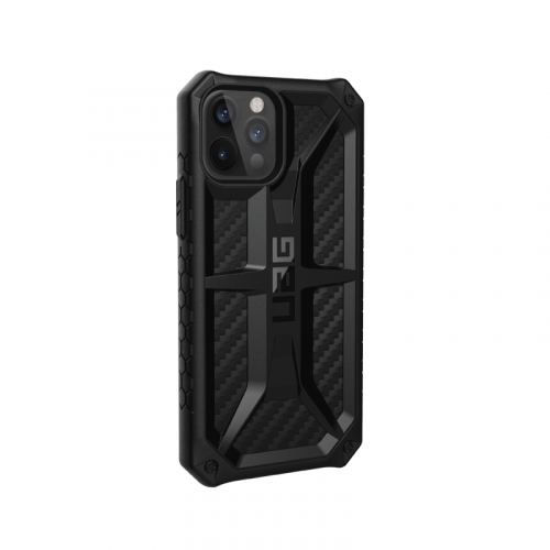 Op lung iPhone 12 12 Pro UAG Monarch Series 08 bengovn