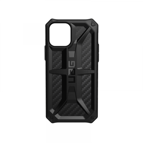 Op lung iPhone 12 12 Pro UAG Monarch Series 10 bengovn