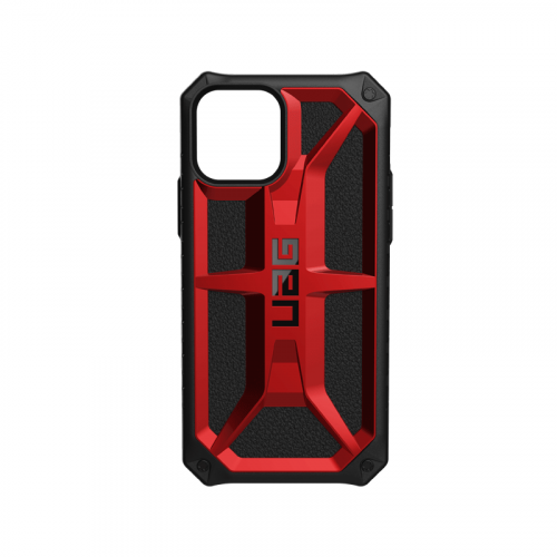 Op lung iPhone 12 12 Pro UAG Monarch Series 14 bengovn