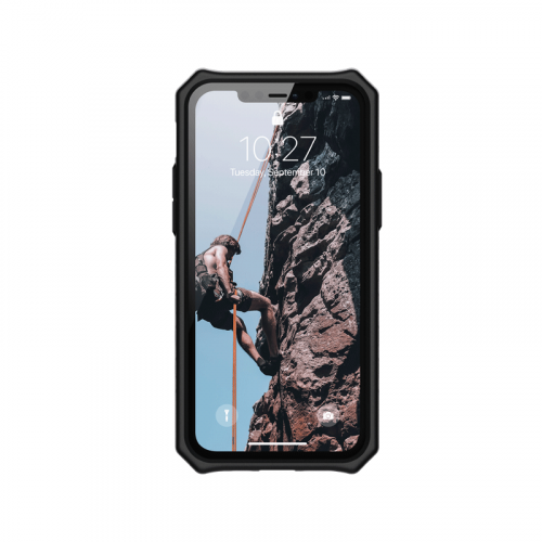 Op lung iPhone 12 12 Pro UAG Monarch Series 18 bengovn