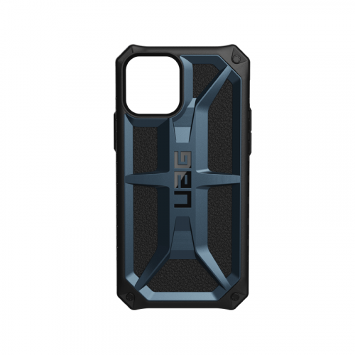 Op lung iPhone 12 12 Pro UAG Monarch Series 19 bengovn