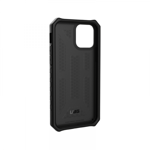 Op lung iPhone 12 12 Pro UAG Monarch Series 20 bengovn