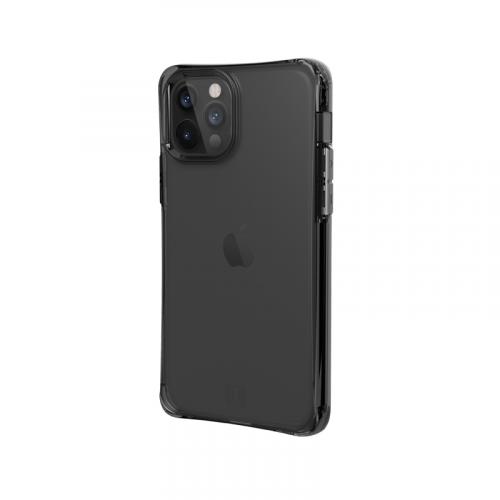 Op lung iPhone 12 12 Pro UAG U Mouve Series 01 bengovn