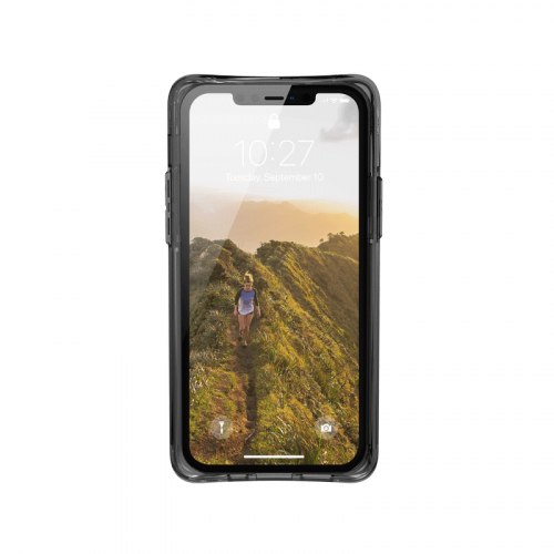 Op lung iPhone 12 12 Pro UAG U Mouve Series 04 bengovn