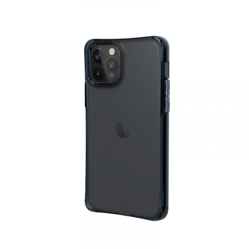 Op lung iPhone 12 12 Pro UAG U Mouve Series 16 bengovn