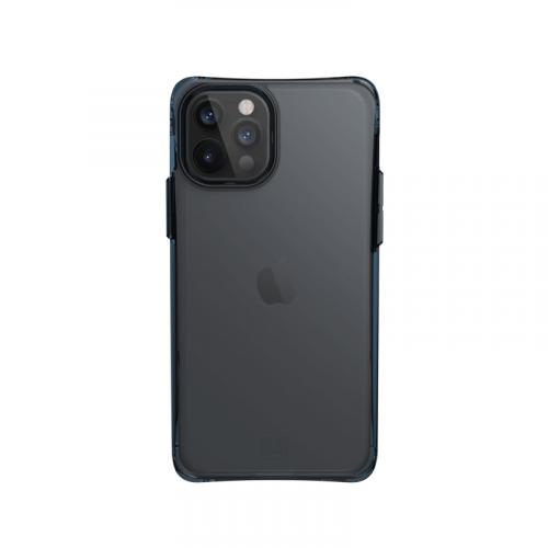 Op lung iPhone 12 12 Pro UAG U Mouve Series 17 bengovn