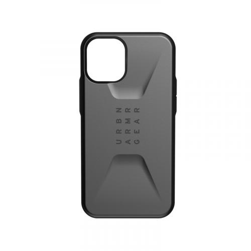 Op lung iPhone 12 Mini UAG Civilian Series 21 Bengovn