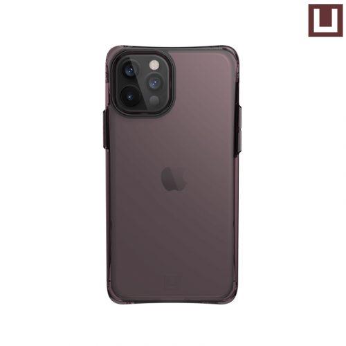 Op lung iPhone 12 12 Pro UAG U Mouve Series 07 bengovn
