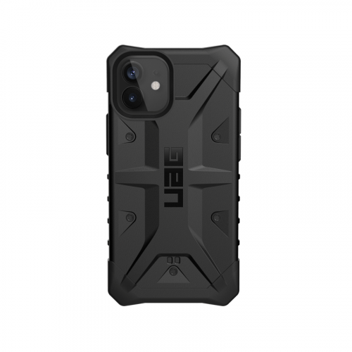 Op lung iPhone 12 Mini UAG Pathfinder Series 02 Bengovn