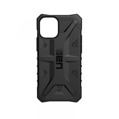 Op lung iPhone 12 Mini UAG Pathfinder Series 05 Bengovn