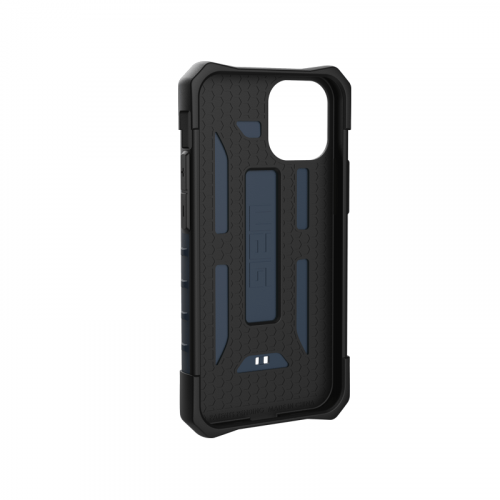 Op lung iPhone 12 Mini UAG Pathfinder Series 09 Bengovn