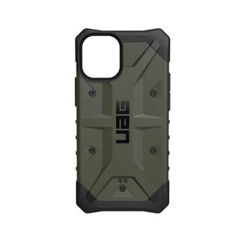 Op lung iPhone 12 Mini UAG Pathfinder Series 13 Bengovn