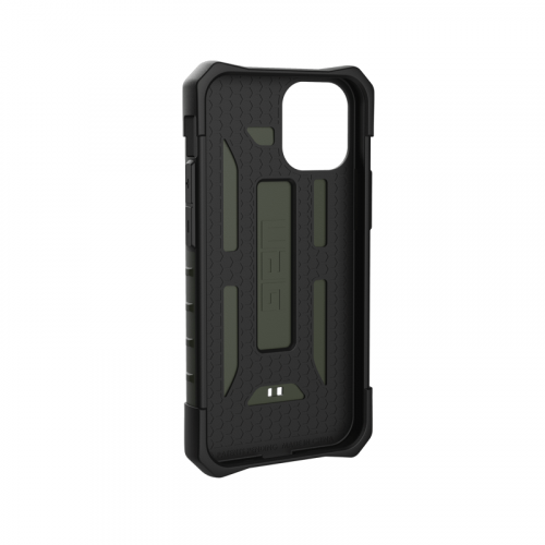 Op lung iPhone 12 Mini UAG Pathfinder Series 14 Bengovn