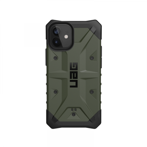 Op lung iPhone 12 Mini UAG Pathfinder Series 15 Bengovn