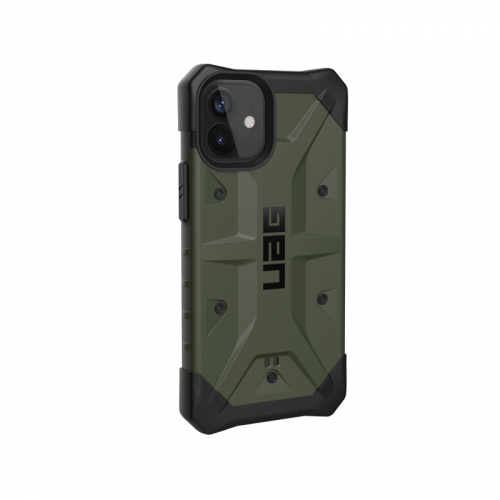 Op lung iPhone 12 Mini UAG Pathfinder Series 16 Bengovn