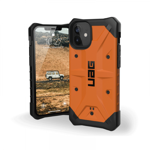 Op lung iPhone 12 Mini UAG Pathfinder Series 17 Bengovn