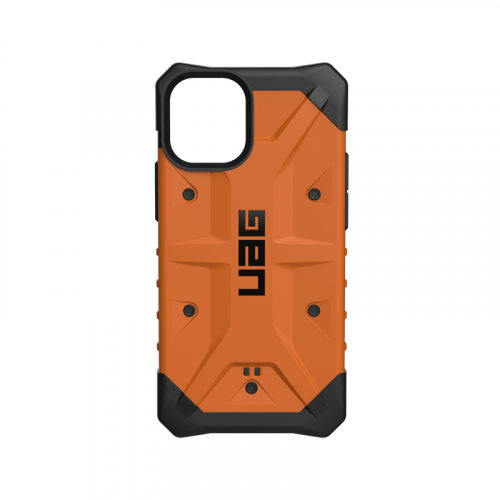 Op lung iPhone 12 Mini UAG Pathfinder Series 18 Bengovn