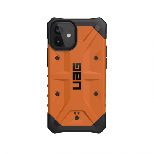Op lung iPhone 12 Mini UAG Pathfinder Series 20 Bengovn