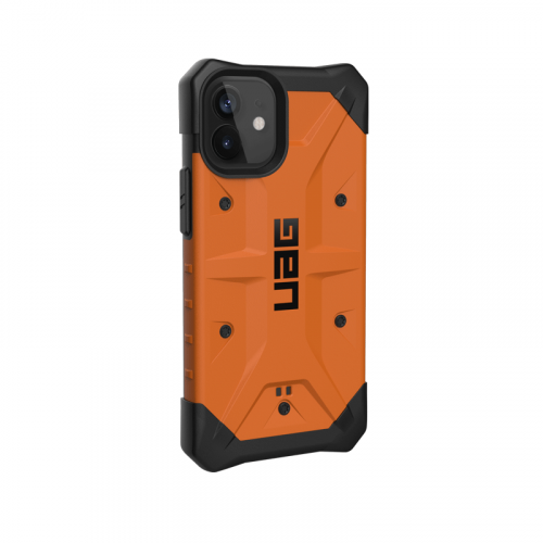 Op lung iPhone 12 Mini UAG Pathfinder Series 21 Bengovn