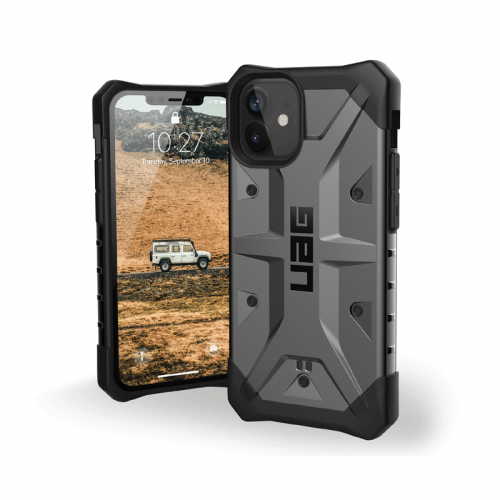 Op lung iPhone 12 Mini UAG Pathfinder Series 22 Bengovn