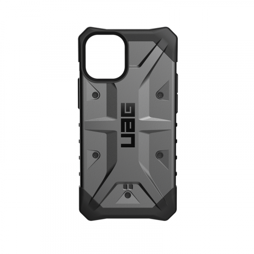Op lung iPhone 12 Mini UAG Pathfinder Series 23 Bengovn