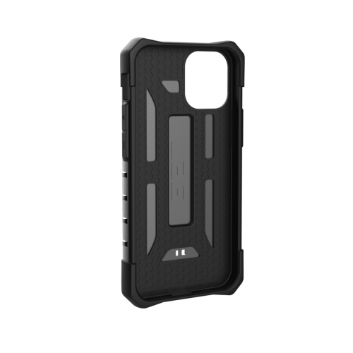 Op lung iPhone 12 Mini UAG Pathfinder Series 24 Bengovn