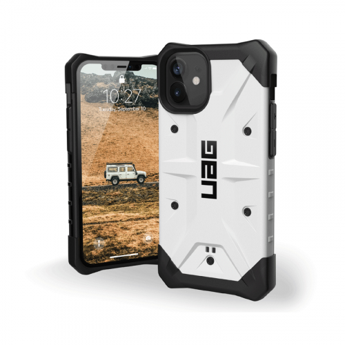 Op lung iPhone 12 Mini UAG Pathfinder Series 27 Bengovn