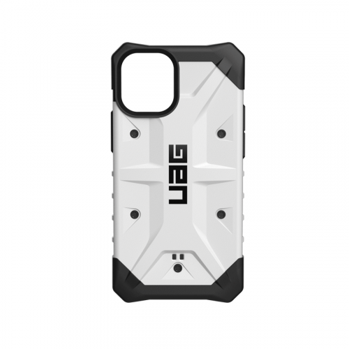Op lung iPhone 12 Mini UAG Pathfinder Series 28 Bengovn