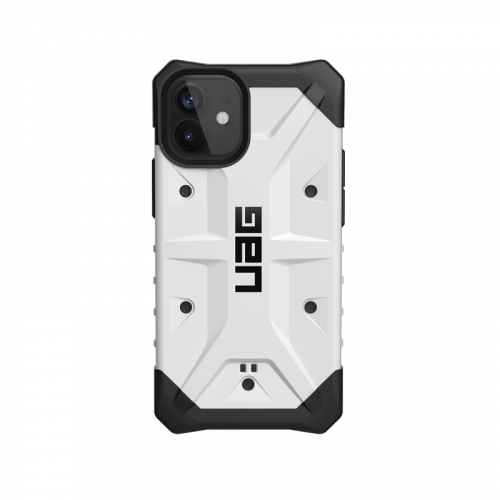 Op lung iPhone 12 Mini UAG Pathfinder Series 30 Bengovn