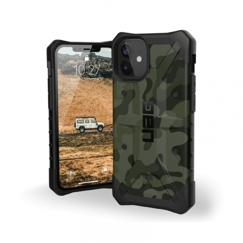 Op lung iPhone 12 Mini UAG Pathfinder SE Series 01 Bengovn