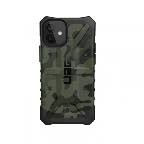 Op lung iPhone 12 Mini UAG Pathfinder SE Series 03 Bengovn