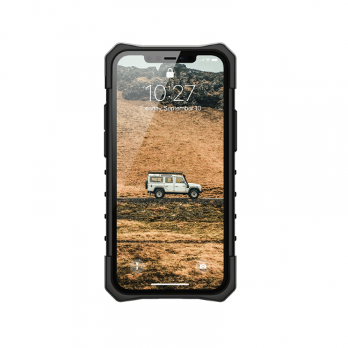 Op lung iPhone 12 Mini UAG Pathfinder SE Series 06 Bengovn