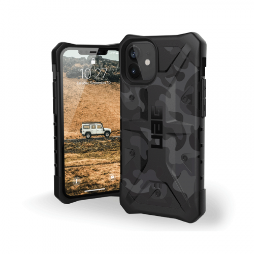 Op lung iPhone 12 Mini UAG Pathfinder SE Series 07 Bengovn