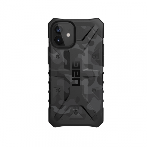 Op lung iPhone 12 Mini UAG Pathfinder SE Series 08 Bengovn