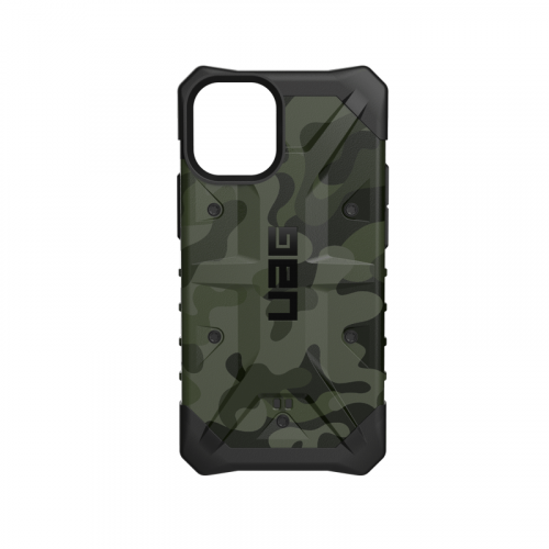 Op lung iPhone 12 Mini UAG Pathfinder SE Series 10 Bengovn